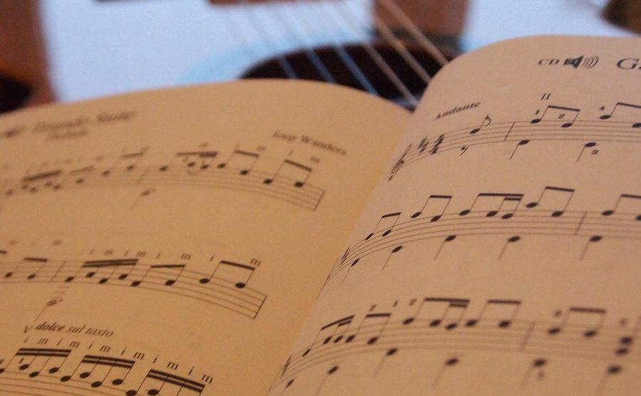 Comment maîtriser parfaitement un instrument ?